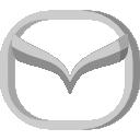 004-mazda