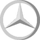 006-car