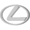 008-lexus