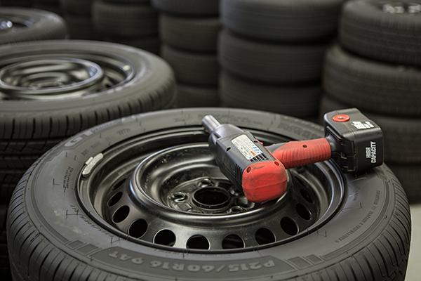 tire rotation2